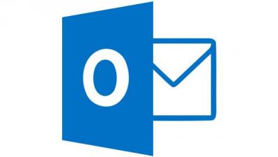 Boîte mail