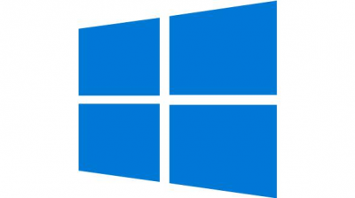 Utiliser Windows 10