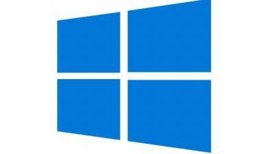 Découvrir Windows 10